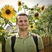 Алексей Бохан - 32 года на Мой Мир@Mail.ru