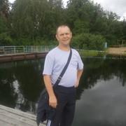 Вячеслав Щербаков