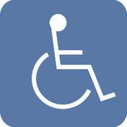 Информация по реабилитации инвалида - колясочника, спинальника.. группа в Моем Мире.