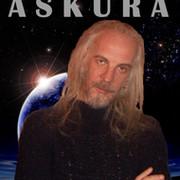 Блог. Askura Alexander Shkuratov группа в Моем Мире.