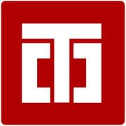 ТЕЛЕГРАФ - новости Украины и мира группа в Моем Мире.