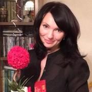 Наталия Сидоренкова - 38 лет на Мой Мир@Mail.ru