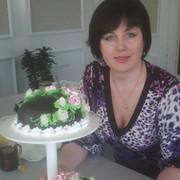 Ольга Малик - Николаевск-на-Амуре, Хабаровский край, Россия, 45 лет на Мой Мир@Mail.ru