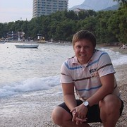 Александр Шамарин - Москва, Россия, 34 года на Мой Мир@Mail.ru