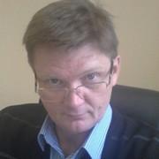 Александр Чеканов - Москва, Россия, 50 лет на Мой Мир@Mail.ru