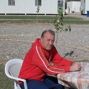 Алексей Краснов - 57 лет на Мой Мир@Mail.ru