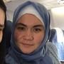 Алина Хусаинова on My World. - _avatar180%3F1352263330