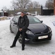 Александр Архипов - Челябинск, Челябинская обл., Россия, 48 лет на Мой Мир@Mail.ru