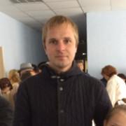 Mikhail Chernyaev в Моем Мире.