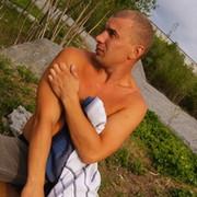 Тимофей Порозов - Кировск, Мурманская обл., Россия, 37 лет на Мой Мир@Mail.ru