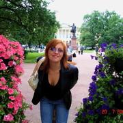 Елена Трудова - Великий Устюг, Вологодская обл., Россия, 41 год на Мой Мир@Mail.ru