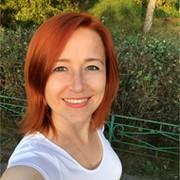 Громова Светлана - 36 лет на Мой Мир@Mail.ru