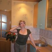 Светлана Миронова - Алма-Ата, Казахстан, 50 лет на Мой Мир@Mail.ru