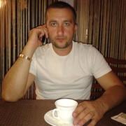 Евгений Морин - Дзержинск, Нижегородская обл., Россия, 37 лет на Мой Мир@Mail.ru