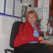 Наталья Дубровская - 44 года на Мой Мир@Mail.ru