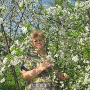 Наталья Омельченко - 53 года на Мой Мир@Mail.ru