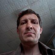 Владимир Подкопаев - Казахстан, 41 год на Мой Мир@Mail.ru