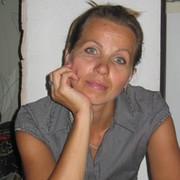Лариса Цветкова - Алушта, Крым, Россия, 41 год на Мой Мир@Mail.ru