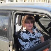 Саматова Наиля - Казань, Татарстан, Россия, 54 года на Мой Мир@Mail.ru