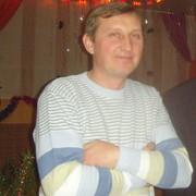 Александр Абушев - Димитровград, Ульяновская обл., Россия, 47 лет на Мой Мир@Mail.ru
