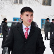 Айткуль карымсакова, айткуль карымсакова алма-ата, казахстан, айткуль карымсакова 51 год