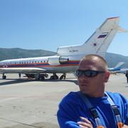Михаил Шафоростов - 39 лет на Мой Мир@Mail.ru