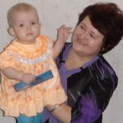 галина соляник - 62 года на Мой Мир@Mail.ru