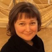 Светлана Камбурова - 43 года на Мой Мир@Mail.ru