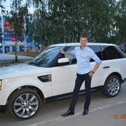 Александр Александрович Яковлев - Тында, Амурская обл., Россия, 29 лет на Мой Мир@Mail.ru