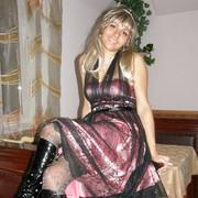Знакомства для секса в усолье-сибирском на
