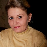 Светлана Якубенко - Украина на Мой Мир@Mail.ru