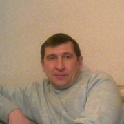 Альберт Сайфутдинов - Казань, Татарстан, Россия, 49 лет на Мой Мир@Mail.ru