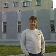 Андрей Захаров - Каменск-Уральский, Свердловская обл., Россия, 41 год на Мой Мир@Mail.ru