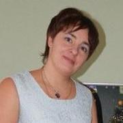 Наталия Большакова - Домодедово, Московская обл., Россия, 41 год на Мой Мир@Mail.ru