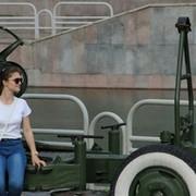 Вера Кондратьева - 14 лет на Мой Мир@Mail.ru