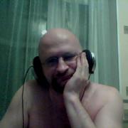 Владимир Афонин on My World.