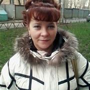 Татьяна Белкина on My World.