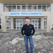 Сергей Коркунов on My World.
