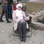лидия троянова on My World.