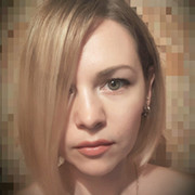 Людмила Тищенко on My World.