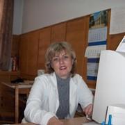 Наталья Яськова on My World.