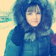 Darya Kiseleva on My World.