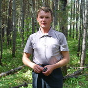 Сергей Тахтобин on My World.
