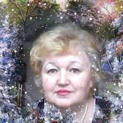 валентина стеценко on My World.