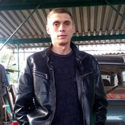 Алексей Сергеевич on My World.