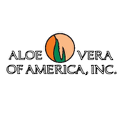 Алоэ Вера Компания / Aloe Vera Company group on My World
