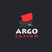 ARGO CASINO group on My World