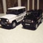 Клуб автолюбителей миниатюры в 43-м масштабе!!! group on My World