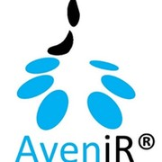 Avenir group on My World