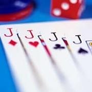 Азартные игры для пк скачать